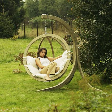 Garden Hammocks Hammock Reviews