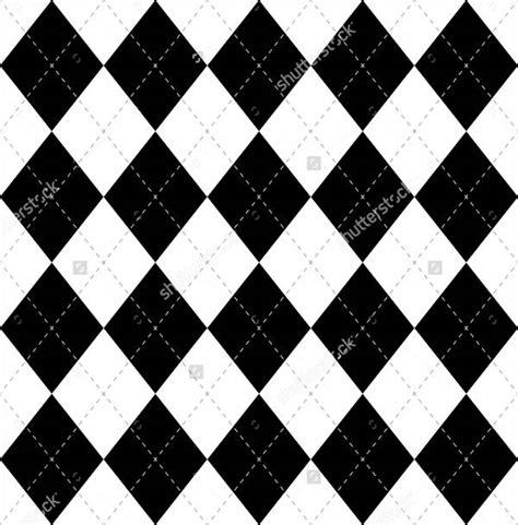 Argyle Pattern Psd | 10 argyle patterns psd vector eps png format download