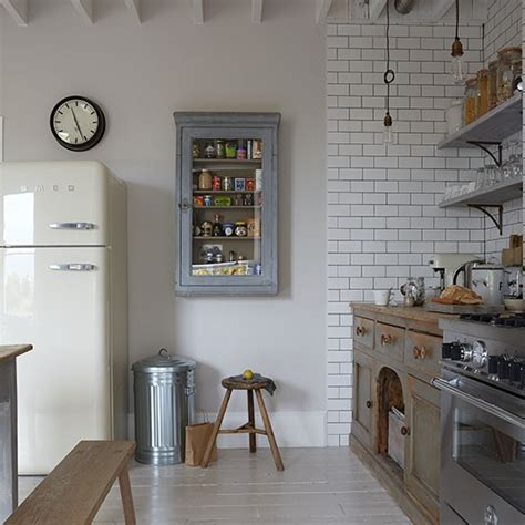 industrial style kitchen grey industrial style kitchen decorating housetohome co uk