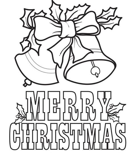 christian merry christmas coloring pages best 25 fun coloring pages ideas on pinterest print
