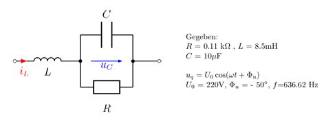 dc link capacitor calculation capacitor charge joule calculator 28 images dc link capacitor ripple current calculation dc
