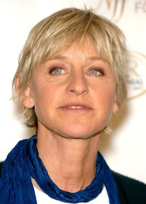 haircuts for balding women over 50 over 50 short hair styles gallery of short hairstyles