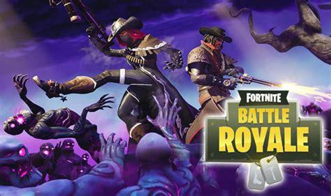 fortnite hidden loading screen week  secret battle star