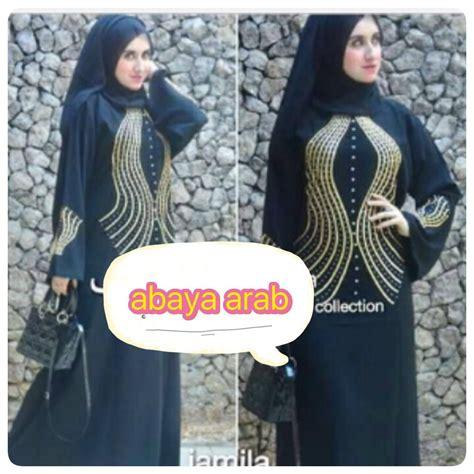 Spesial Baju Gamis Baju Muslim Baju Gamis Fashion Kemeja Sally Modern baju gamis terbaru spesial lebaran model baju lebaran