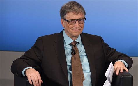 Magazinecustomerservice by Bill Gates Opens Up In Reddit Ama Travel Leisure
