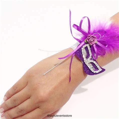 light purple wedding centerpieces ideas decor and design 5