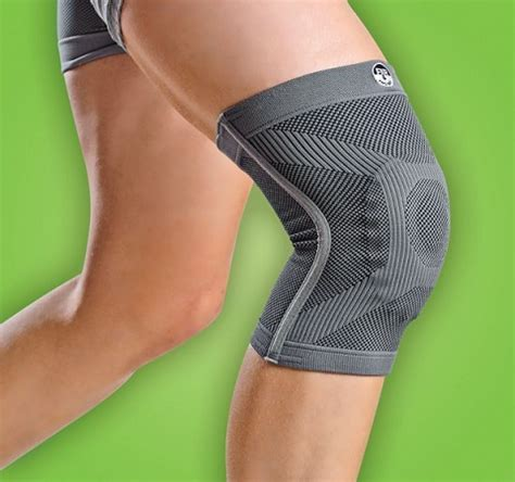 comfortable knee brace comfort knee support knee braces and supports