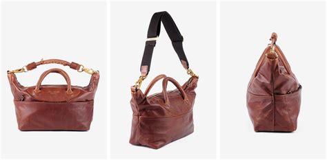 Designer Purse Deal Jas Mb Scaled Leather Tote Handbag jas mb handbags handbags 2018