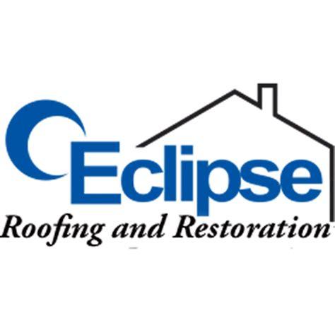 roofing and restoration llc eclipse roofing restoration llc louisville kentucky