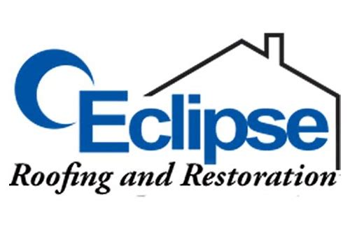 eclipse store coupon code