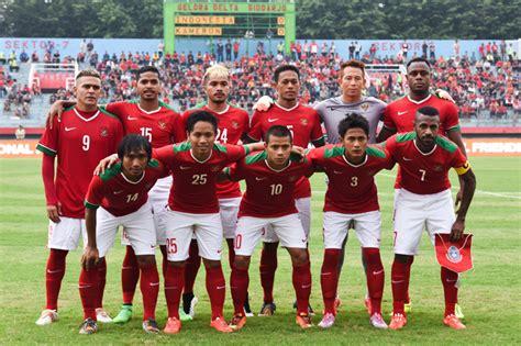 Pot Piala by Timnas Indonesia Tergabung Di Pot Empat Aff Cup 2016