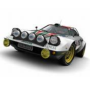 Lancia Stratos Wallpaper  Car Release Date