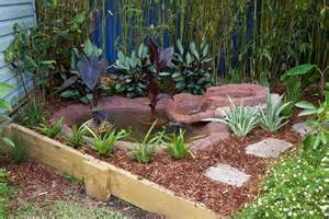 installing a backyard pond how to install a pond the easy way