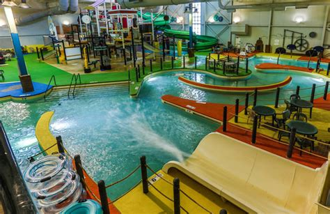 indoor park near me indoor water park near me water damage los angeles