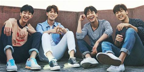 Great Chat Rooms - cnblue releases more individual teaser images of 6th mini album blueming allkpop com