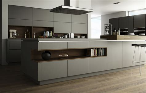 poggenpohl kitchen cabinets goldreif by poggenpohl an affordable high quality