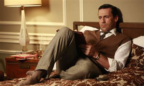 image pete dons office indian summer jpg mad men wiki fandom don draper 4tup