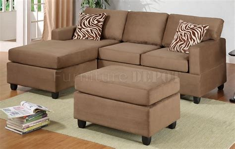 microfiber sectional with ottoman high quality microfiber sectional sofa with ottoman 10