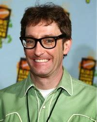 behind the voice actors tom kenny spongebob squarepants voice actor voice actors