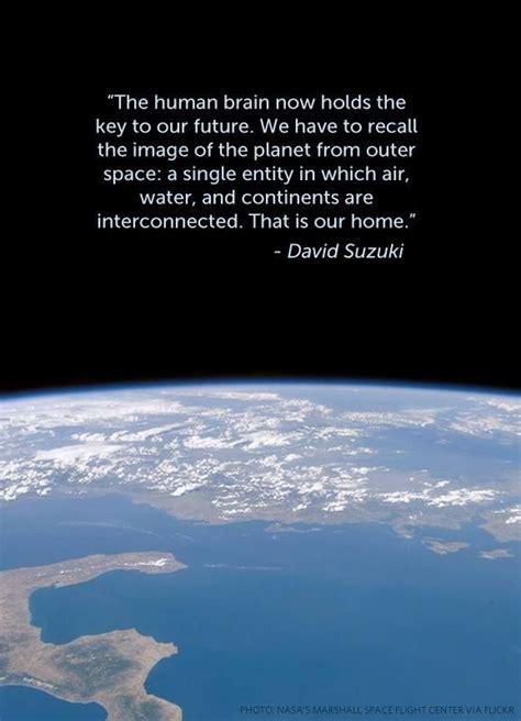 David Suzuki Environmental Pin By Tentree On Environmental Culture