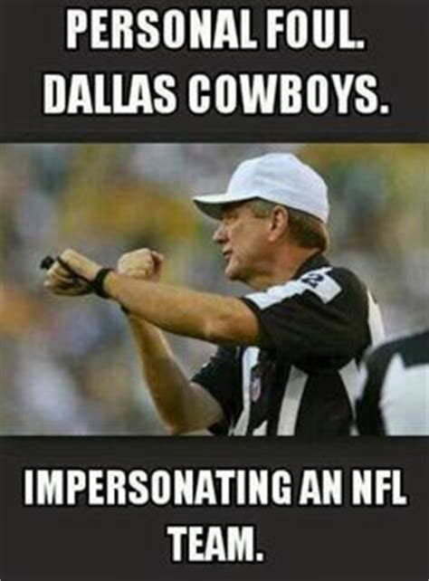 Saints Cowboys Meme - 1000 images about are you ready for some football on