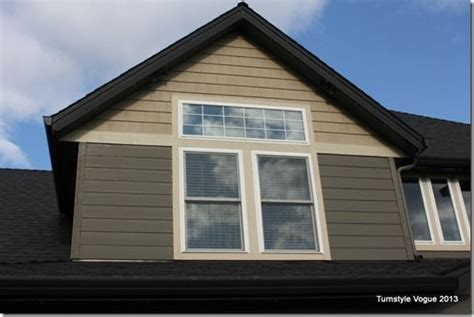 porpoise color all colors are sherwin williams the picture above shows
