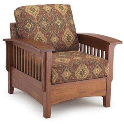 chairs club westney chair best home furnishings