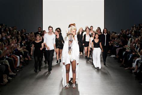theme names for a fashion show fashion show names and themes