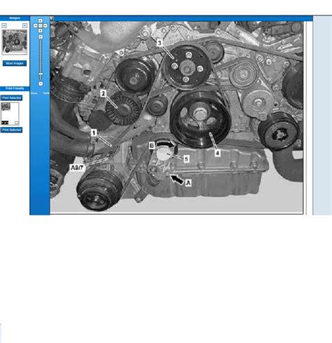 mercedes sprinter engine diagrams 28 images mercedes