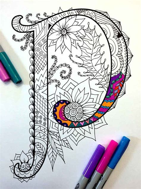 M 225 S De 25 Ideas Incre 237 Bles Sobre Mandalas Pdf En Pinterest