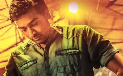 download mp3 from naanum rowdy dhaan thangamey first song from vijay sethupathi s naanum