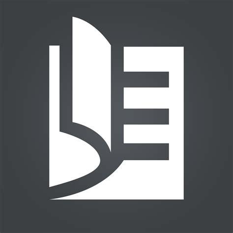 Dj Vu by Totalreader The Best Ebook Reader For Epub Fb2