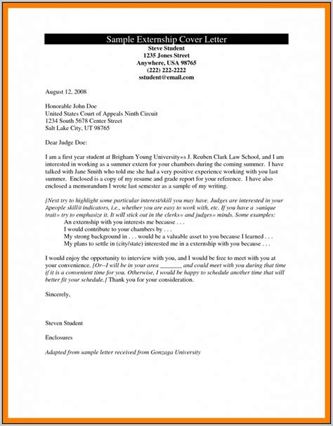 Home Care Aide Cover Letter by Sle Cover Letter For Resume Home Health Aide Cover Letter Resume Exles J8pkxezdv0