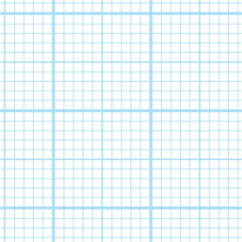 printable graph paper a4 size graph paper clyde paper and print