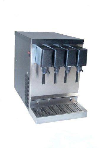 home soda fountain dispenser machine  flavor grocery