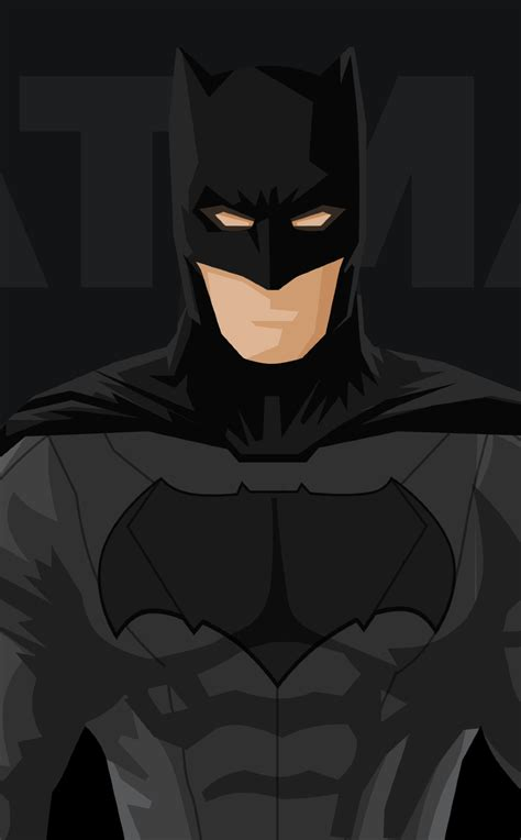 batman wallpaper ipod touch batman minimal hd 4k wallpaper