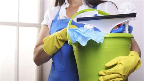 aumento de mes de junio para empleadas domesticas aumento del 33 en dos tramos para empleadas dom 233 sticas