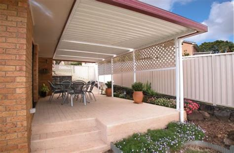 Spanline Sheds by Get Inspired By Photos Of Outdoor Living From Australian