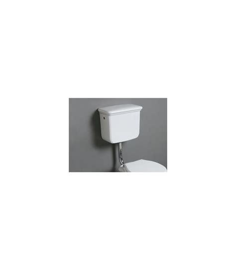 cassetta a zaino per wc cassetta a zaino per wc simas lante