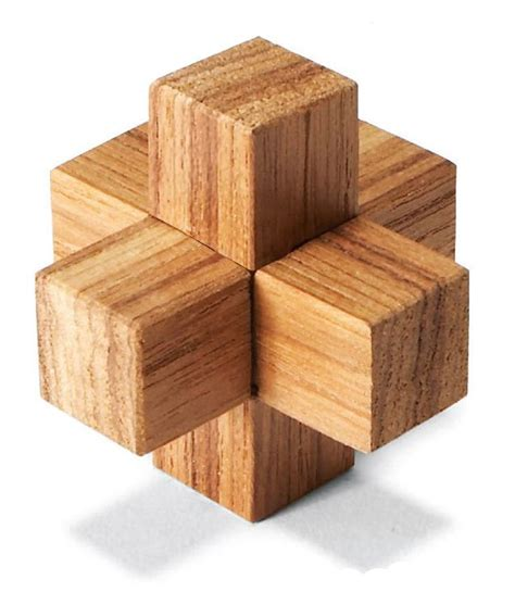 woodworking puzzle box easy wooden puzzle box plans woodworking projects plans