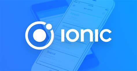 ionic tutorial bower how to use stripe card payments with ionic php backend