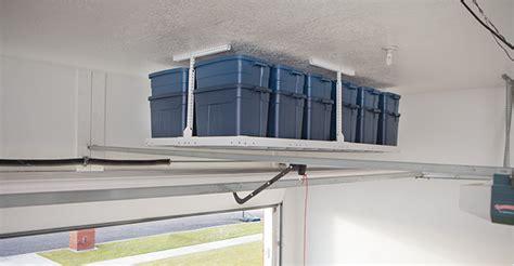 Garage Storage Jacksonville Fl Garage Storage Jacksonville Monkey Bars Of Ne Fl