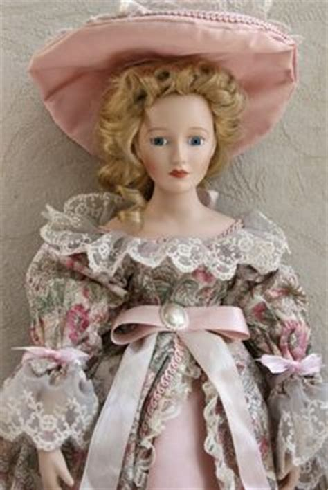 porcelain doll meaning 1000 images about porcelain dolls on auction