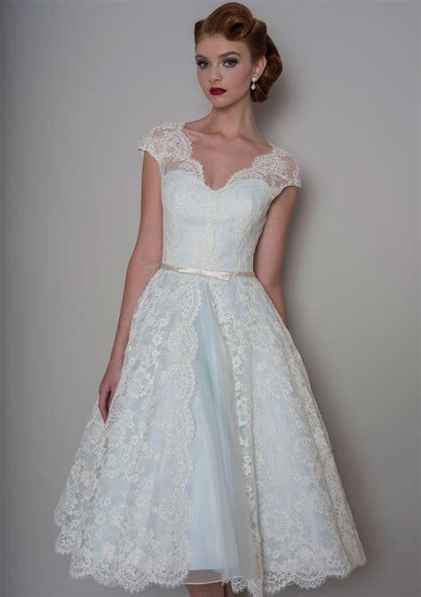 Twirl Bridal Boutique  Ee  Vintage Ee   Style Bridal Boutique In