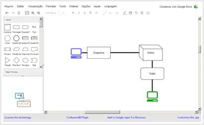 como acessar a internet gr 193 tis na vivo tutorial completo draw io criar diagramas online gr 225 tis como criar