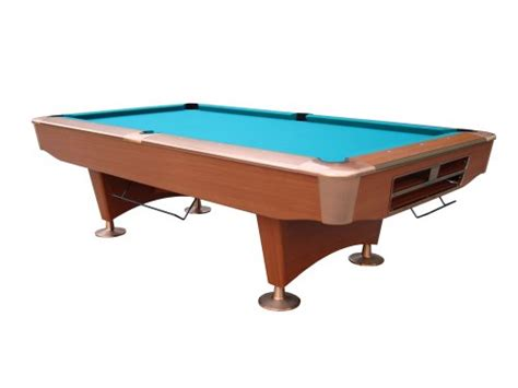 top best pool tables brands reviews 2015