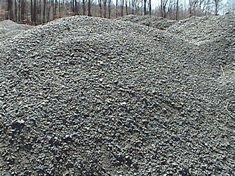 Crush And Run Gravel Cost Jmbuilders Uk Ltd Aggregates