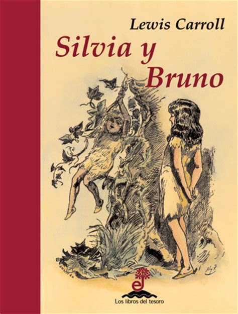 libro lewis carroll photofile sylvia y bruno edhasa editorial fundada en 1946