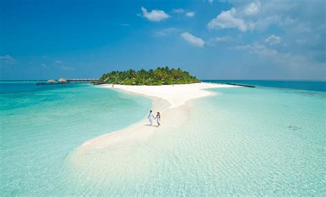 » Tip Top Honeymoon Destinations!!