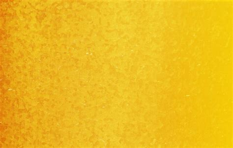 layout editor background image abstract luxury gold studio background well use as